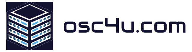 osc4u.com