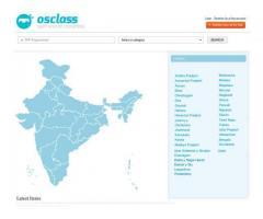 India Theme - Image 1