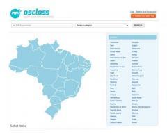 Brazil Theme - Image 1