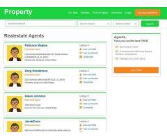 Property- Real Estate Theme - Image 3