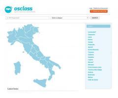 Italy Theme - Image 1