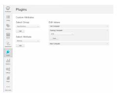 Custom Attributes - Image 3