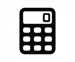 User Items Counter - Image 1