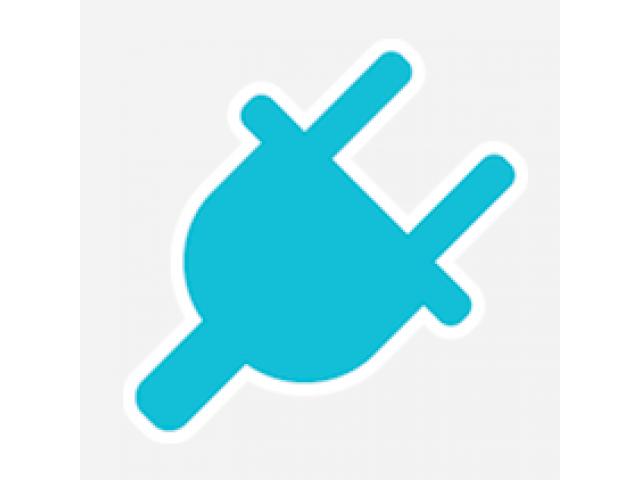 Sitemap generator - 1