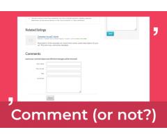 osclasscommunity.com - Comment (or not?) - Image 3