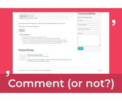 osclasscommunity.com - Comment (or not?) - Image 4
